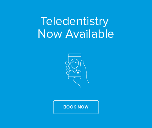 Teledentistry Now Available - Naples Smiles Dentistry